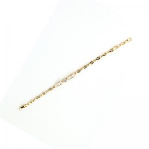 Xuping Bracelet 18K-0051