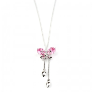 Xuping Necklace SC-0002