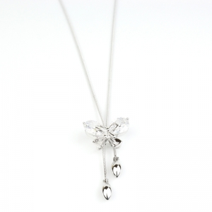 Xuping Necklace SC-0004