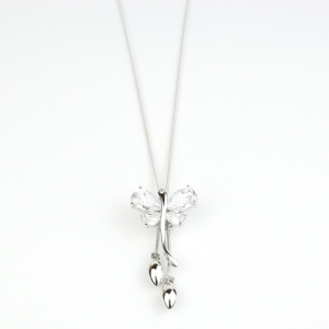 Xuping Necklace SC-0006